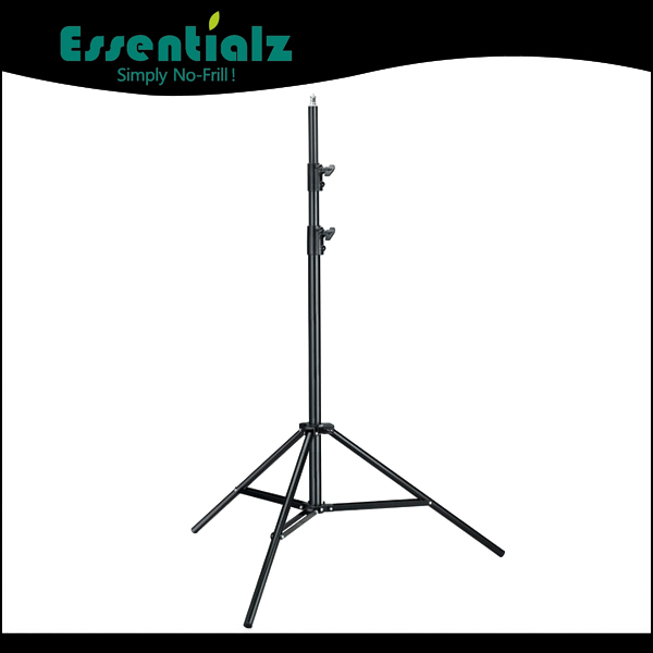 Heavy duty tripod Light Stand, photo studio prop, China
