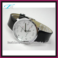 Hot sale watch sports watch could custom your own logo and with special design
