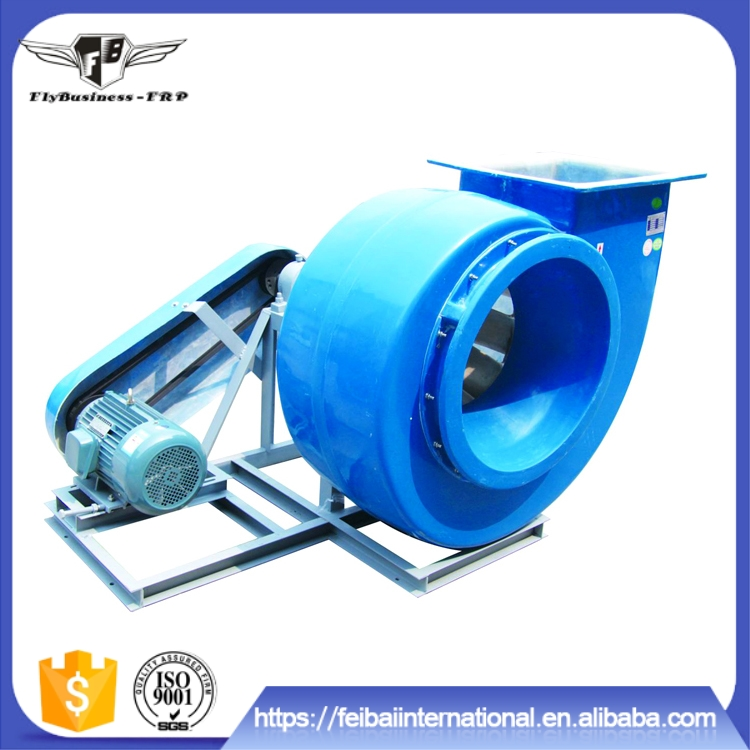 China customized low price industrial in line centrifugal fan