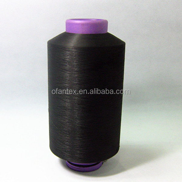 electric conductive yarn, electrically conductive carbon fiber, electric conductive thread