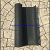Recycled Rubber Anti Skid Sheet