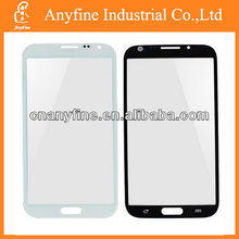 high quality glass lens for Samsung note 3 N9000&N9006, new arrival!