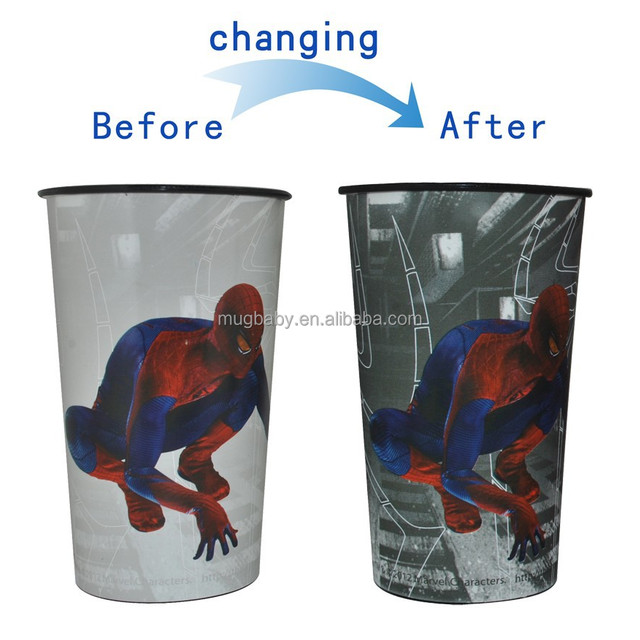 Wholesale New Design Biodegradable Coffee Cup