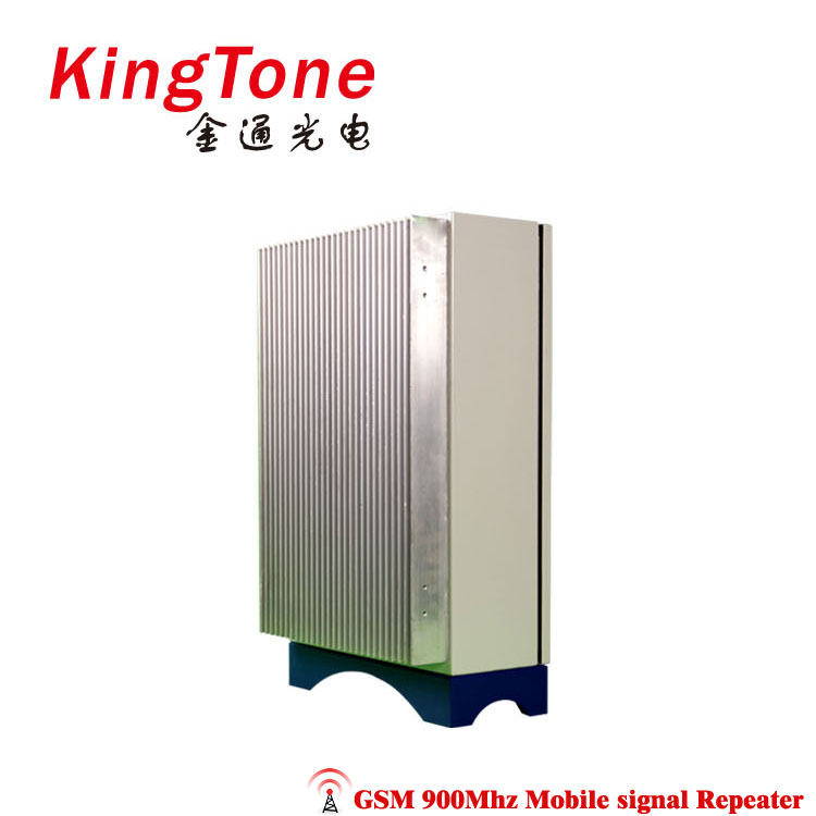 Long range 10km Gsm 900mhz wireless signal repeater booster 2g 3g 4g