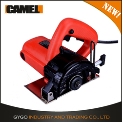 stone design asphalt saw concrete floor cutting machine