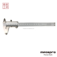 Stainless Steel Vernier Calipers 150mm