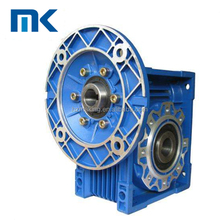 Factory directly selling NMRV series forward reverse gearbox