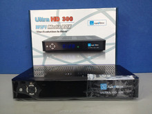 jyazbox 300 set top box with jynxbox jb200 and wifi jyazbox ultra hd 300