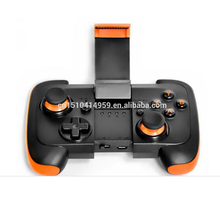 The Best Selling Products Wholesale Ps4 Clip Ps 4 Console