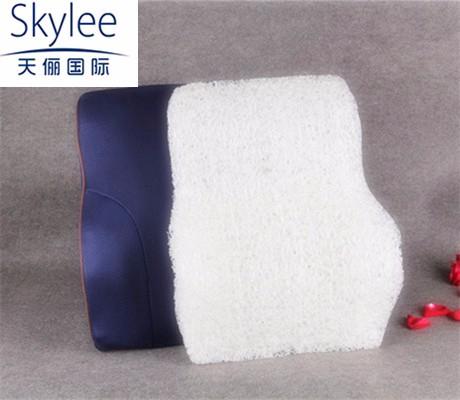 Skylee wholesale hotel bed folding mattress - Jozy Mattress   Jozy.net