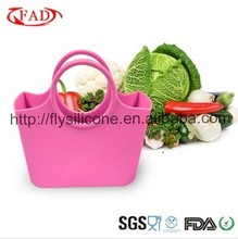 Shenzhen Bags Manufacturer beach bag with speaker