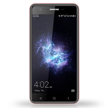 5.0 Inch HD Android 6.0 <strong>Mobile</strong> <strong>Phone</strong> 1GB RAM 16GB ROM Quad Core 4G Smartphone