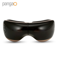 Pangao Intelligent Visibale Eye massager with CE FDA approval manufacturer