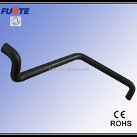 Flexible Oil Hose For Fuel System