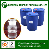 High Quality METHYLPROPIONIC ACID;ISOPROPYL FORMIC ACID;CAS:79-31-2;Best Price from China,Fast Delivery!!!