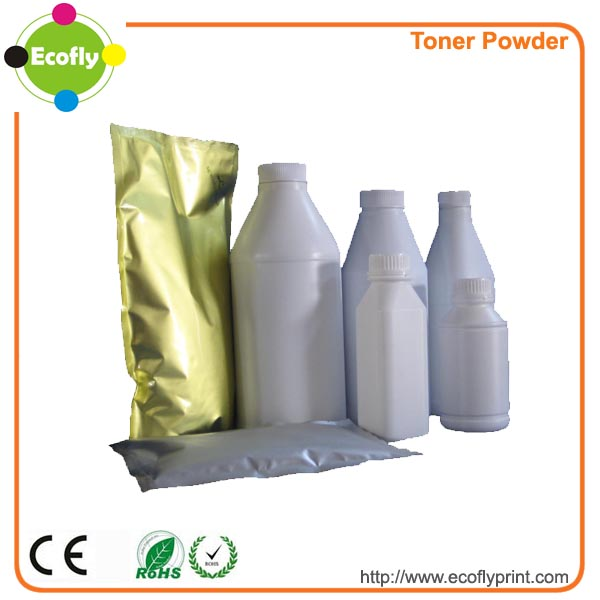 High quality compatible toner for HP C4129X 5000 5100 refill toner powder