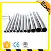 E215 34mm seamless carbon cold drawn steel pipe tube gals