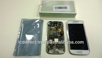 S4 Mini i9195 LCD Display Assembly