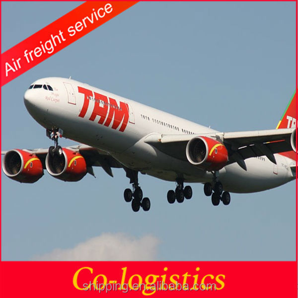 Guangzhou air cargo shipping to Seattle (SEA) and Charlestown (NEV) of USA from Shenzhen Guangzhou -----lulu@co-logistics.com