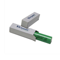 High power battery INR18650-25R 2500mah 18650 Rechargeable Battery cell 3.7v