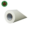 Factory Directly Supply Customised 6000m Roll