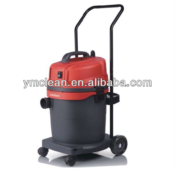 YJ-1232 32L Wet and Dry Vacuum Cleaner