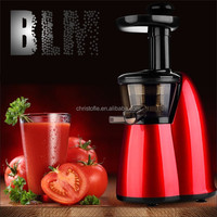 Best sales juice machine made in China alibaba automatic orange juicer