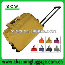 24 inch Royal trolley luggage for kids