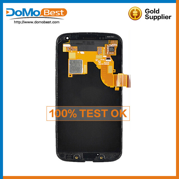 best price for Moto X lcd screen, for moto X lcd display,for moto X lcd repair