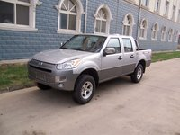 4X4 4X2 diesel gasoline pickup car