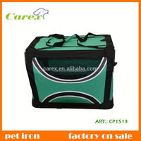 High quality airline approved pet carrier