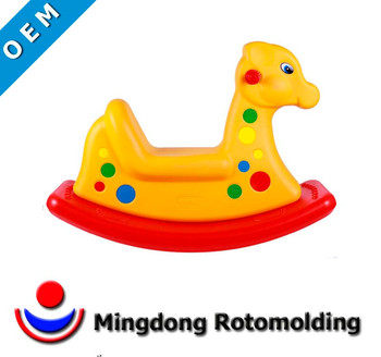 Commercial Kids Outdoor Playground Toy