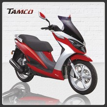 Tamco T150-23Cavalier-b Hot new cheap moto 50cc scooter price for sale