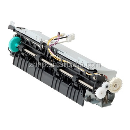 Fuser Assembly Fusing Assembly RM1-0354-050 RM1-0355-050 for HP LaserJet 2300 2300d 2300dn 2300L 2300n Printer Part