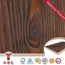 Attractive laminated beam lvl plywood sheet timber 18mm price melamine finish