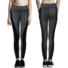 Women's Tight Active Workout Yoga Legging Gym Wear
