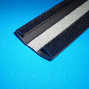 thermoplastic elastomer products