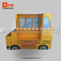 for sales foldable trade show display