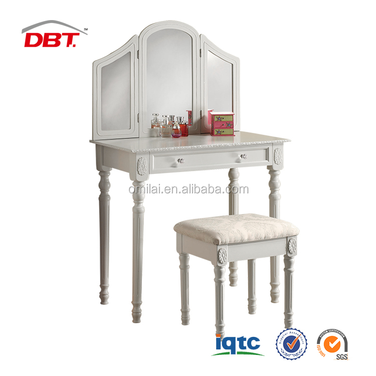 Charming Dressing Table Designs 5 . Photo Gallery