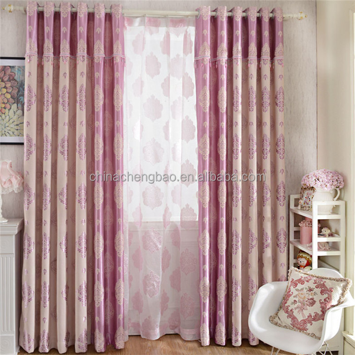 2016 new designs window curtain embroidered models curtain buy window curtain models - Curtain new design ...