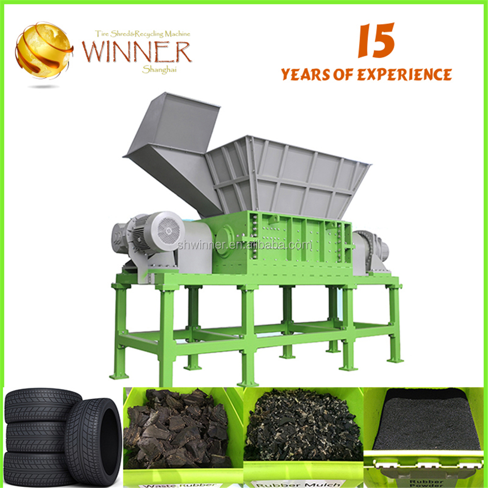 recycled rubber granules prices waste tire recycling heave equipment