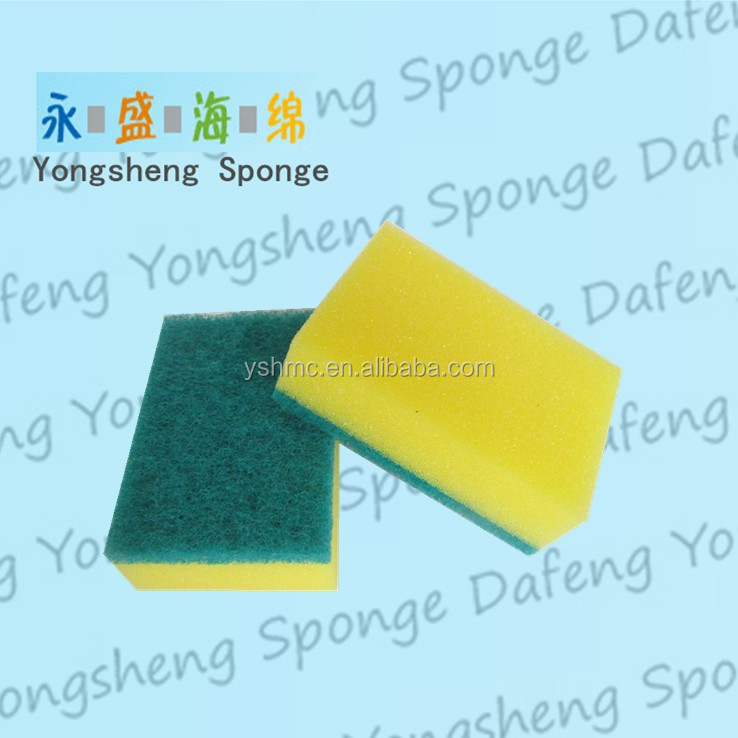 Free sample high quality daily used kitchen sponge buy kitchen sponge daily used kitchen - Seven different uses of the kitchen sponge ...