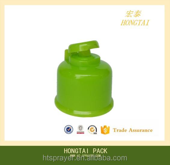 Pp Plastic Water Bottle Caps Dishwashing Liquid Plastic