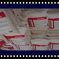 Factory offer calcium chloride solubility