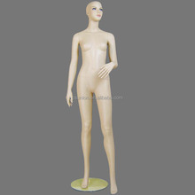 Sexy lifelike full body female mannequin
