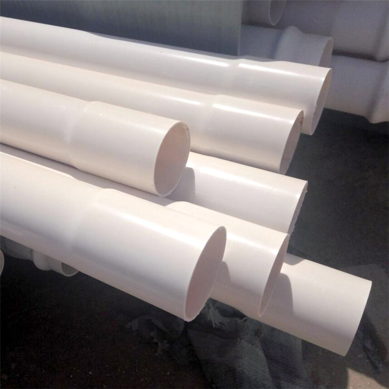 Wholesale Insulation Colored Exhaust 700mm Diameter Pipe