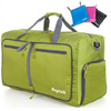 cheap new design duffel travel sport bags for wholesale sport duffle bag travel bag
