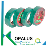 Pvc Automotive Masking Tape