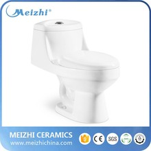 Chaozhou bathroom wc granite toilet seats