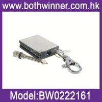 sublimation metal lighter refill ,H0T272 flint lighters